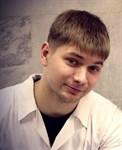 Золотарёв Алексей Сергеевич
