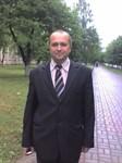 Ключарев Вячеслав Дмитриевич