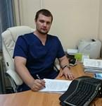 Макеев Юрий Владимирович