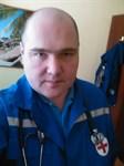 Барышников Александр Станиславович