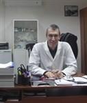Меньков Петр Валериевич