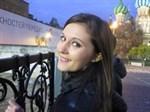 Сдобина Татьяна Евгеньевна