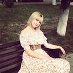 Приходько Анастасия Андреевна