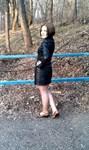 Sityukova Yulia