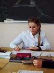 Немирская Елена Анатольевна