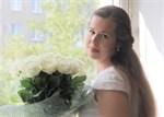 Войцеховская Елена Андреевна