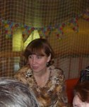 Бутюгина Ирина Николаевна