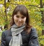 Обухова Екатерина Михайловна