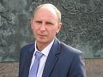 Хилютич Дмитрий Михайлович
