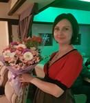 Лиханова Александра Александровна