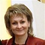 Забиран Ирина Васильевна
