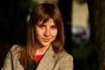 Квашнина Анастасия Андреевна
