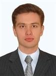 Панов Юрий Евгеньевич
