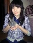 Ахтамянова Альбина Наилевна
