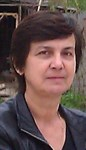 Мокаева Ирина Владимировна