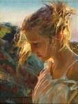 Пигильдина Наталья Николаевна