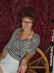 Богданова Надежда Владимировна