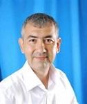 Хожиев Дилмурод Яхшиевич