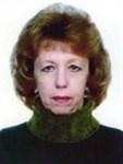 Сечкина Ирина Игоревна