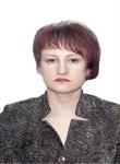 Семенихина Елена Валерьевна
