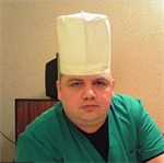 Фомин Александр Влвдимирович