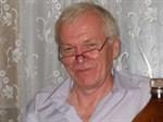Кошкаров Николай Николаевич