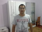 Yakubov Kudrat Муратович