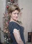 Тюменцева Ольга Александровна