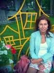 Калачева Валерия Николаевна