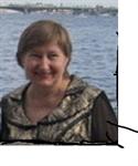 Терещенко Светлана Дмитриевна