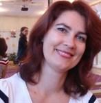 Фудашкина Наталья Владиславовна