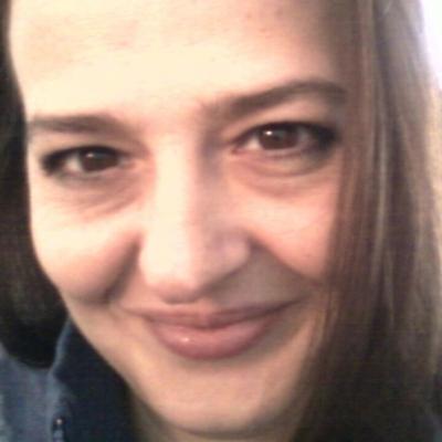 Поленова Ирина Владимировна