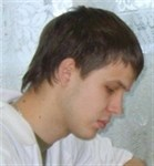 Цапилов Сергей Александрович