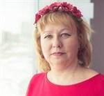 Ахметова Наиля Канифовна