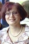 Папкова Евгения Викторовна
