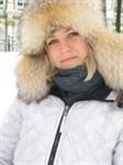 Посиделова Евгения Олеговна