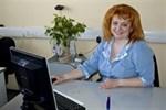 Шпилевая Наталья Николаевна