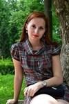 Силкина Мария Игоревна