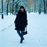 Валеева Эльвира Фаритовна