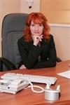 Накрыжская Татьяна Леонидовна