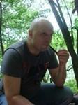 Бугрименко Дмитрий Витальевич