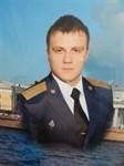 Алешко Денис Михайлович