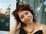 Акатушева ( Чуть ) Наталья Николаевна