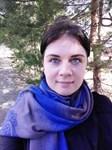 Ерофеева Мария Юрьевна