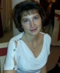 Гузенко Елена Сергеевна