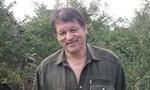 Махмудов Олег Хайевич