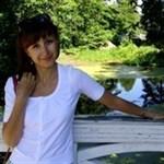 Акимова Анастасия