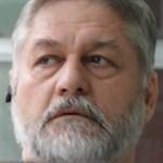 Лемберг Александр Владимирович
