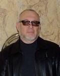Зорин Олег