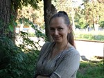 Гладченко Анжела Васильевна